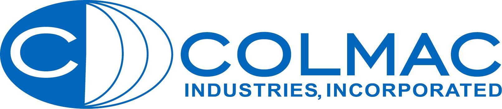 Colmac Logo
