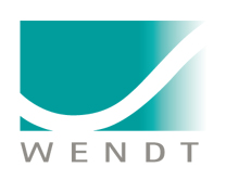 Logo-Wendt